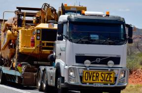 Find the Right Haulage Company for Your Business